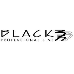 Black Parisienne