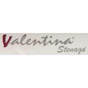 Valentina Make up