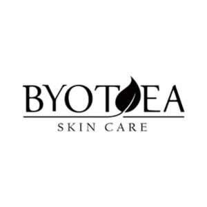 Byotea