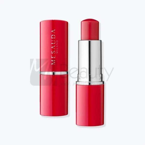 Balsamo Labbra Lip Cocoon 3.5Gr MESAUDA