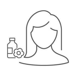 Lavaggio e Shampoo