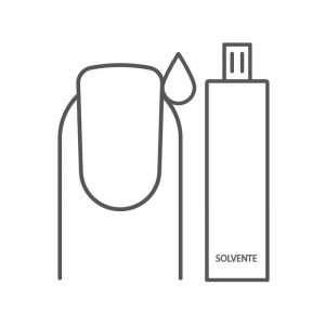 Liquidi e Acetoni