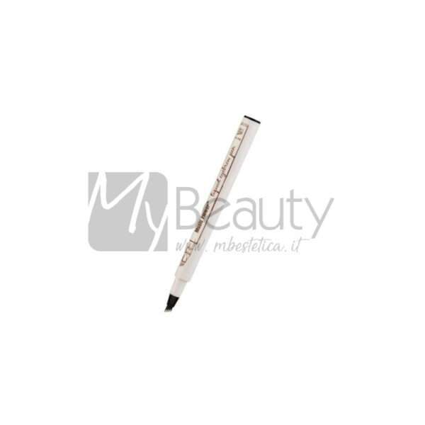 Penna Per Sopracciglia Music Flower Pen Liquid Eyebrow 1Ml LABOR
