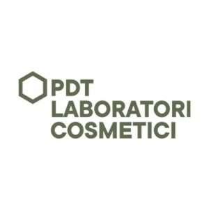 PDT Laboratori Cosmetici