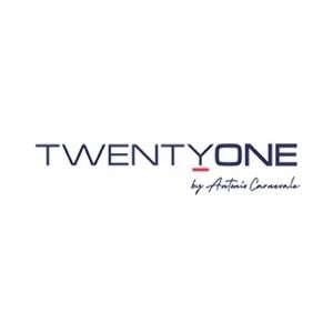 Twenty One Srl