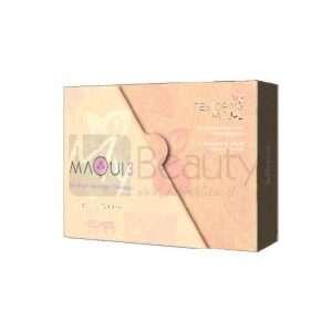 Kit Smart Vegano Box Maqui 3 COD.23888/23889/23890 ECHOS
