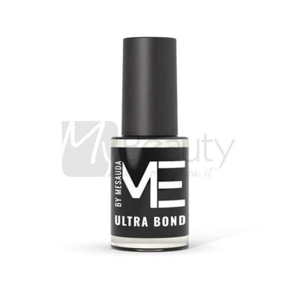 Ultra Bond Primer non acido Promotore di Adesione MESAUDA