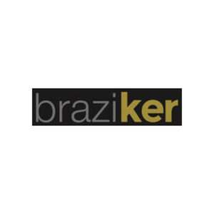 Braziker