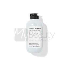 Condizionatore Balsamo Nutriente Extreme Conditioner N.06 Avocado And Wheat Backbar Farmavita