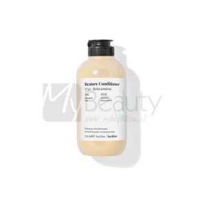 Condizionatore Balsamo Restore ConditionerN°07 - Betacarotene