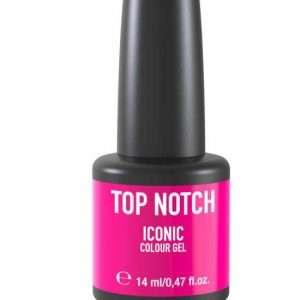 SEMIPERMANENTE TOP NOTCH ICONIC N.242