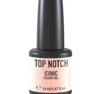 SEMIPERMANENTE TOP NOTCH ICONIC N.245