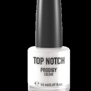 SMALTO TOP NOTCH PRODIGY N.246
