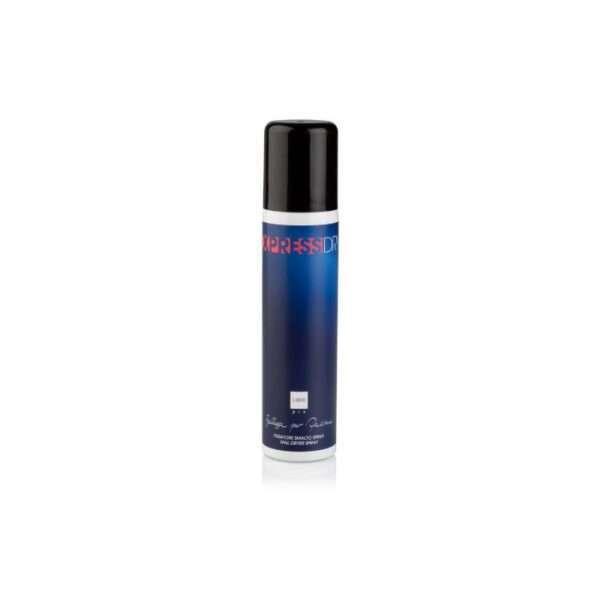 Fissatore Smalto Spray 75Ml Cod.H760