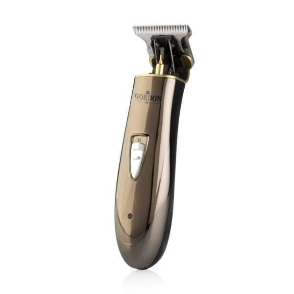 taglia capelli professionale gordon b506