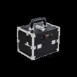 VL0401 beauty case mini nero melcap