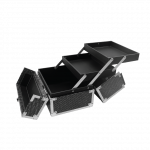 VL0429B beauty mini strass nero apertoo melcap