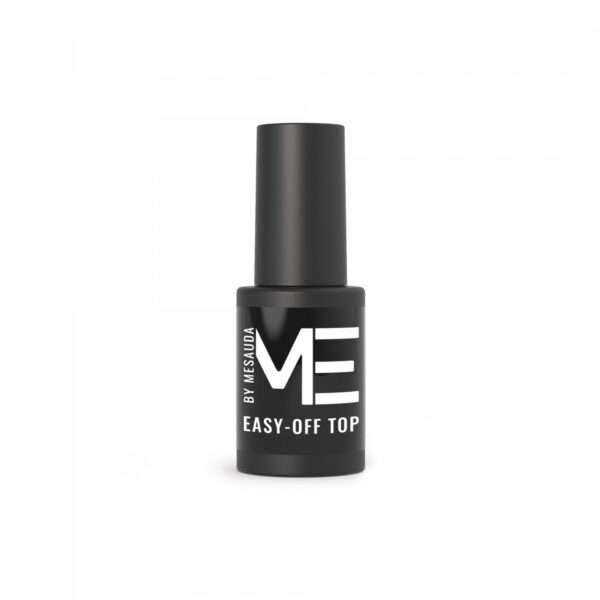 easy-off-top Me by Mesauda gel di finitura