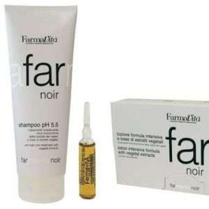 farmavita-noir-shampoo-lotion