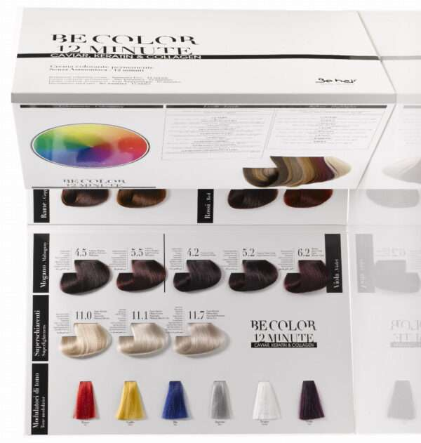 cartella-colore-Be-Color-12-minuti-100ml (2)
