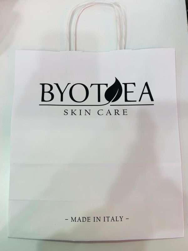 shopper Byotea