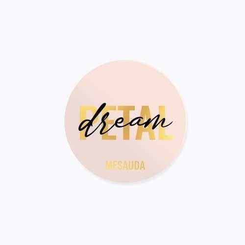 camelia 503101 blush cotto marmorizzato petal dream collection mesauda milano