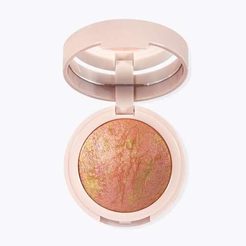 camelia_503101 blush cotto marmorizzato collezione petal dream texture sottile sensoriale Mesauda Milano