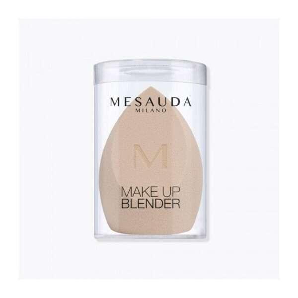 make-up-blender-mesauda spugna trucco