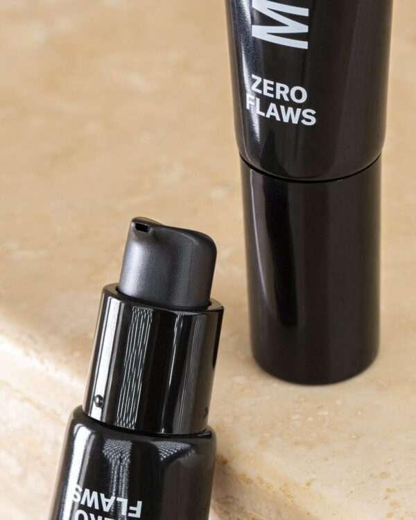Primer zero flaws 235102 mesauda milano